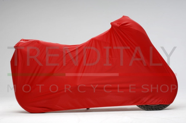 OFFER Qubike Motor bike covers M7 MAXIMOTO